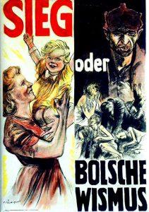 Plakat 1943